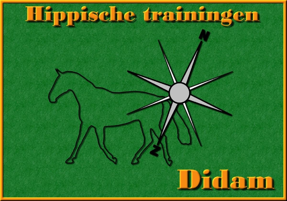 Hippische Trainingen Didam