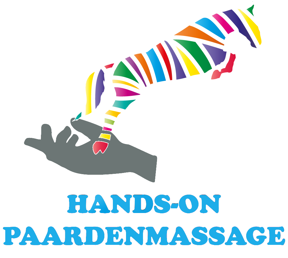 Hands On Paardenmassage